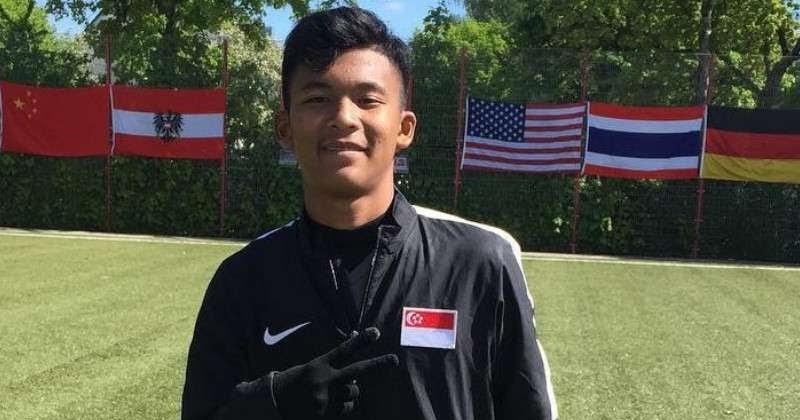 Zico Masih Bingung Alasan Namanya Dicoret Dari Timnas U-19