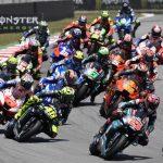 Jadwal MotoGP Berikutnya Akan Di Gelar Di Cicuit de Barcelona-Catalnya Akhir Pekan