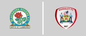 Prediksi Liga Championship 2019/2020 Barnsley VS Blackburn Rovers