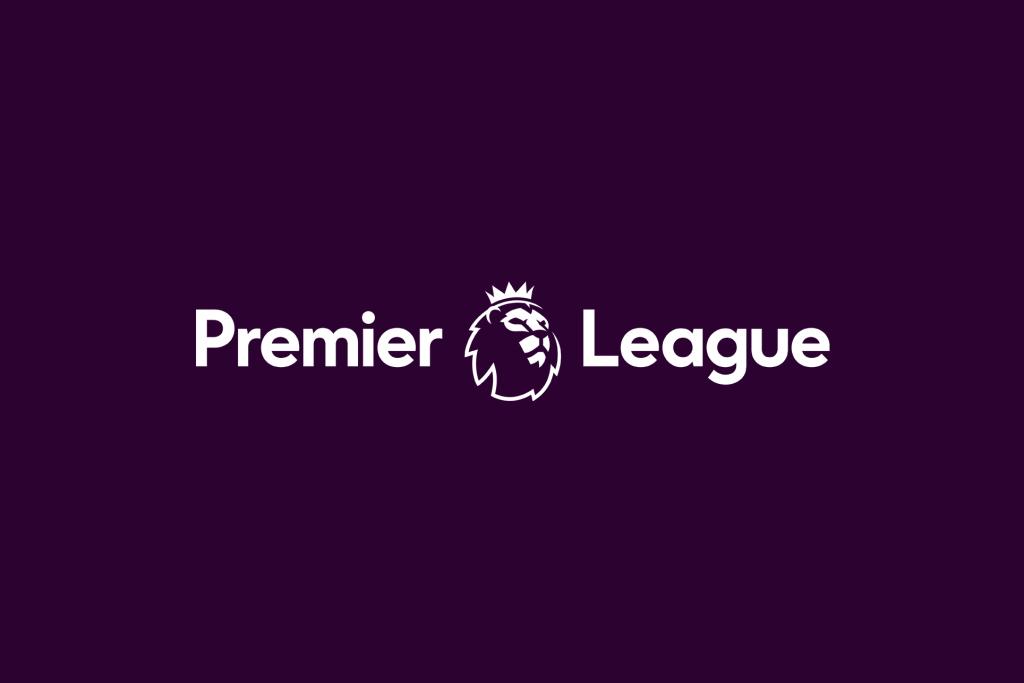Resmi, Kompetisi Premier League Musim 2019/2020Terapkan Lima Pergantian Pemain