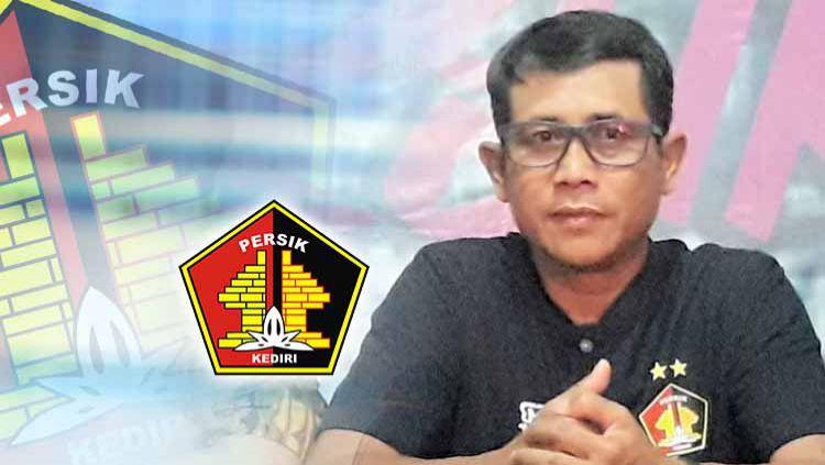 Joko Susilo Tak Ingin Kehilangan Skuad Karena Recycle Kontrak