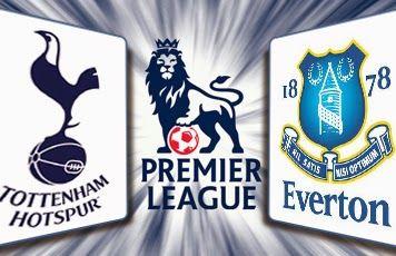 Prediksi Premier League 2019/2020 Tottenham Hotspur vs Everton