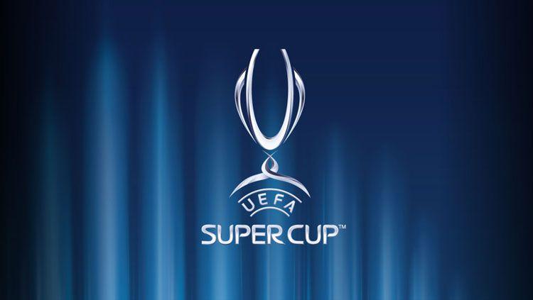 UEFA Mewacanakan Penonton Hadir di Laga Perebutan Piala Super Eropa