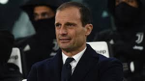 Allegri Sempat Nyaris Menjadi Pelatih Inter Milan