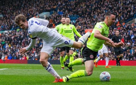 Prediksi Liga Primer Inggris Round 3 Sheffield United VS Leeds United